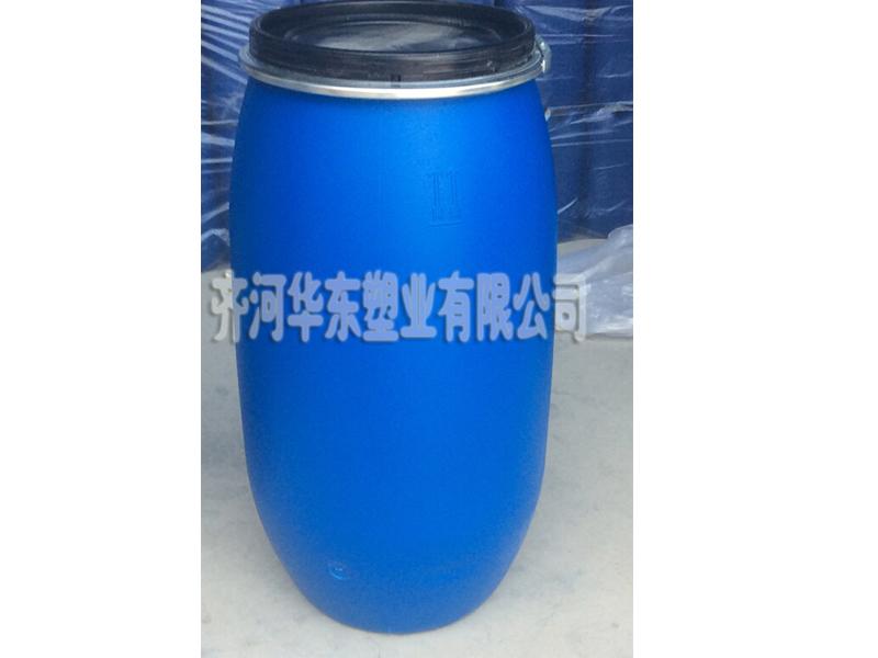160l塑料桶哪里有卖|160l塑料桶价格