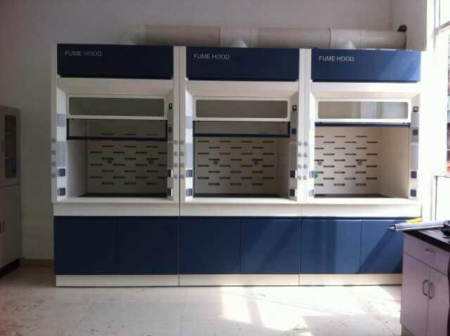 杭州哪里可以买到价格合理的通风柜_杭州通风柜,化工实验设备
