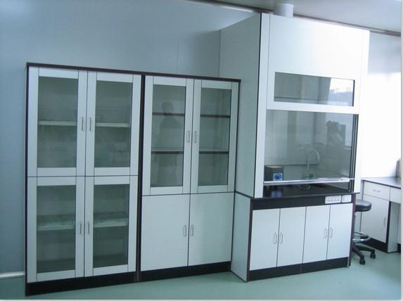 台州通风柜,化工实验设备,杭州优质通风柜供应商