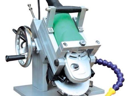泉州背面開槽機 背面開槽機廠家 專業質量選擇【杰信機械】|背面開槽機-晉江市杰信機械設備有限公司