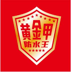 北京清大思维真◆空量子技术有限公司