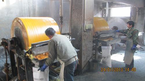 硫氢化钠 国内仅有的几家 生产高纯,低铁,均匀,不结块产品