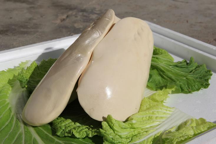 潍坊法国鹅肝|山东哪里供应的鹅肥肝经济实惠