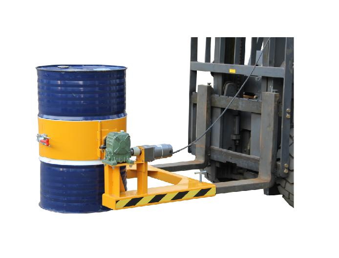 叉车油桶倒具300kg-258.com企业服务平台