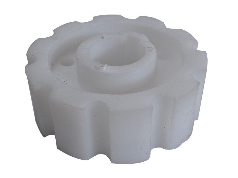 灌装机塑料件价格