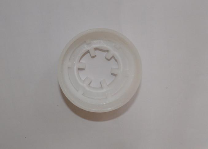 灌装机塑料件-密封圈