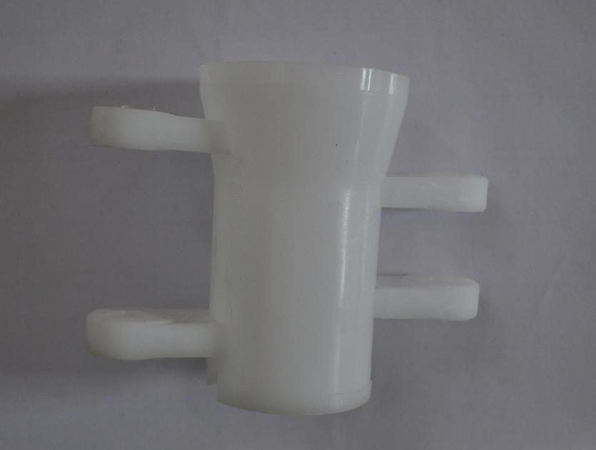出售输送设备塑料件