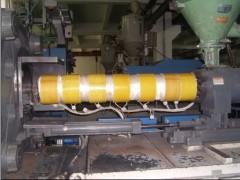 供应东莞地区专业塑料加工机械,东莞注塑机电磁加热