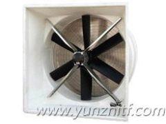 东莞运志通风供应热销玻璃钢负压风机——广州玻璃钢负压风机