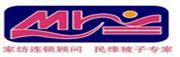山东冠县民缘机械制造有限公司