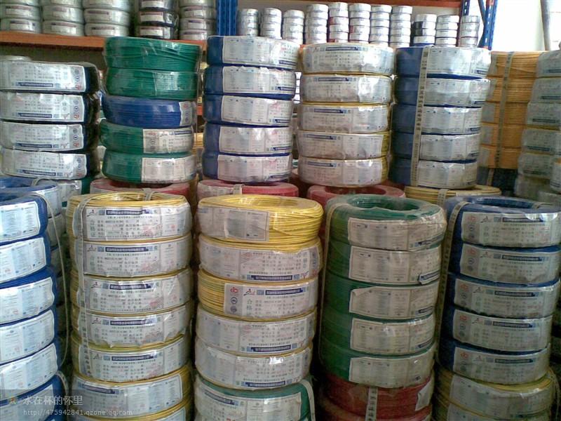 成天泰电线供货商——高质量的成天泰电线东莞哪里有