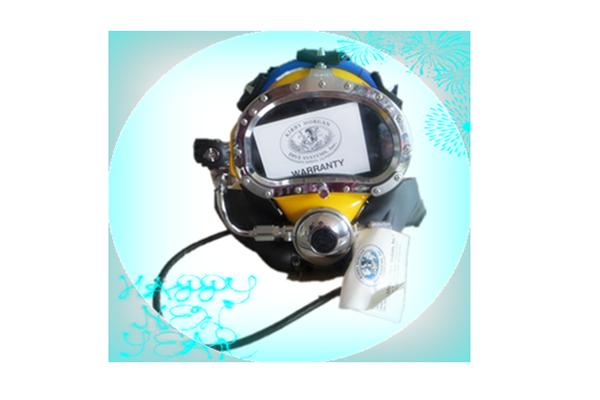烟台潜水器材 烟台潜水面罩 烟台潜水装备