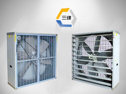 大量供应质量优的养殖降温风机——专业供应养殖降温风机