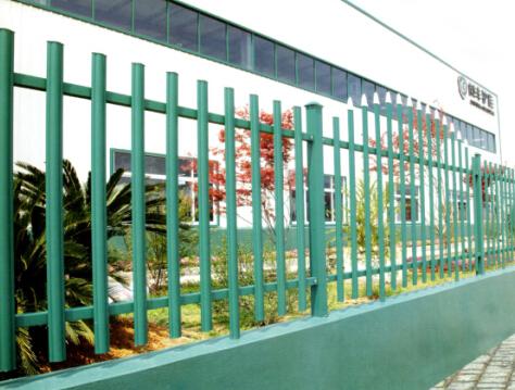 烟台护栏  烟台护栏加工