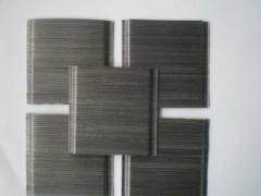 买新型钢纤维优选金筑王钢纤维 专业的钢纤维