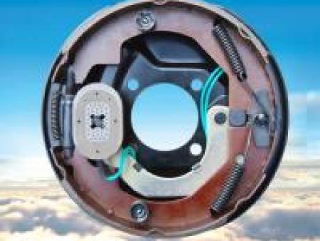 电磁制动器-电磁制动器价格