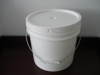 潍坊塑料包装桶-具有口碑的塑料包装桶市场价格