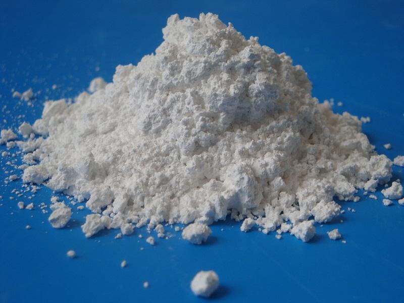 西安沉淀硫酸钡|西安哪里有卖沉淀硫酸钡的-西安怡鑫化工