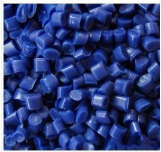 长治塑料再生颗粒-超值的塑料再生颗粒推荐