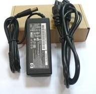 正品原装充电器高价收购库存各种品种数据线 宏宇电源厂