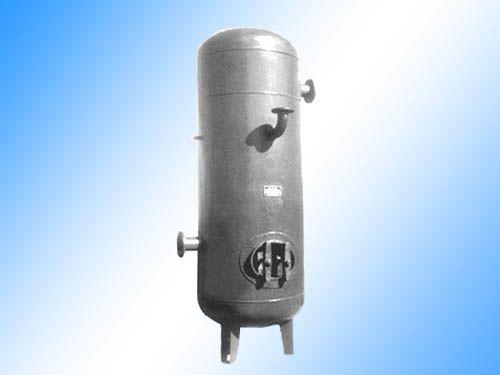 泰安價格實惠的常壓熱水鍋爐出售-燃煤常壓鍋爐