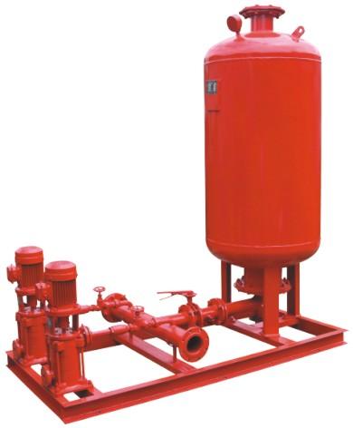 厦门兴晖宏提供有品质的消防泵,产品有保障:优惠的消防泵
