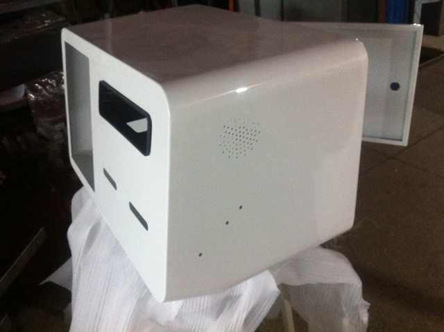 优质的数控激光切割_鼎利达工贸提供实用的激光切割