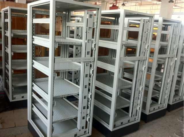 同安机械加工|福建服务周到的机械加工品质推荐
