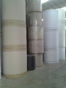 奇米厂家,河南哪里有供销特价牛卡奇米