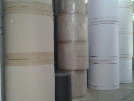 优质牛卡奇米郑州复兴纸业专业供应