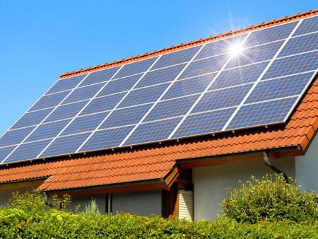 保定太阳能热水工程哪个厂家安装好