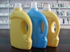 供应河南洗衣液塑料瓶|洗洁精瓶批发供应厂家 就找宏升塑料