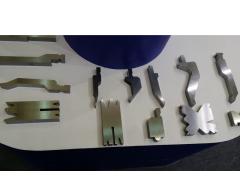 江苏划算的折弯机模具哪里有供应,苏州数控剪板机刀具供应商