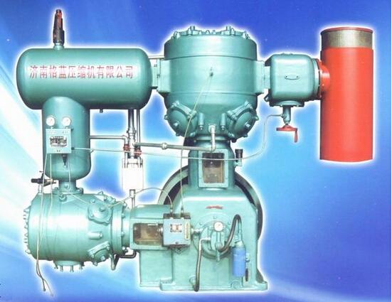 格蓝压缩机是一家具有实力的L型往复活塞空气压缩机生产企业,一直把满足客户要求作为企业经营的核心,严把质量努力提高效率实现我们的承诺,为中小型企业提供适应市场需求的L型往复活塞空气压缩机,产品被广泛用于压缩空气。创新产品种类,质量一流控制,公司遵循着这样的原则,持续为客户提供有口碑的L型往复活塞空气压缩机。 本公司L型往复活塞空气压缩机制作材料上乘,价格公道,公司服务态度较好,合作信誉优良,欢迎国内外客商光临惠顾精诚合作,共展宏图!公司的销售对象遍布于全国为本公司带来巨大的销售市场,为公司的产品输出做出了