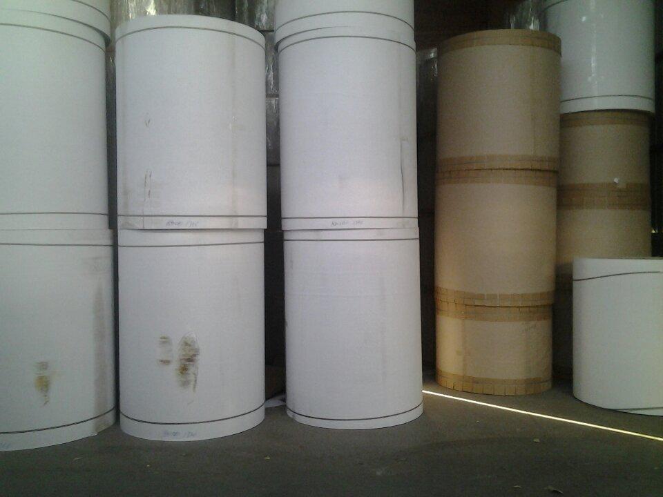 郑州复兴纸业_专业的灰底奇米供应商|天津灰底奇米