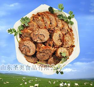 吉林牦牛肉|信誉好的牦牛肉供应商