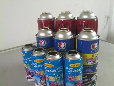书豪印铁供应同行中的农药罐,菏泽农药罐、气雾罐