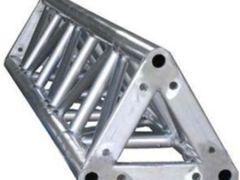 供应河北热销铝合金三角桁架