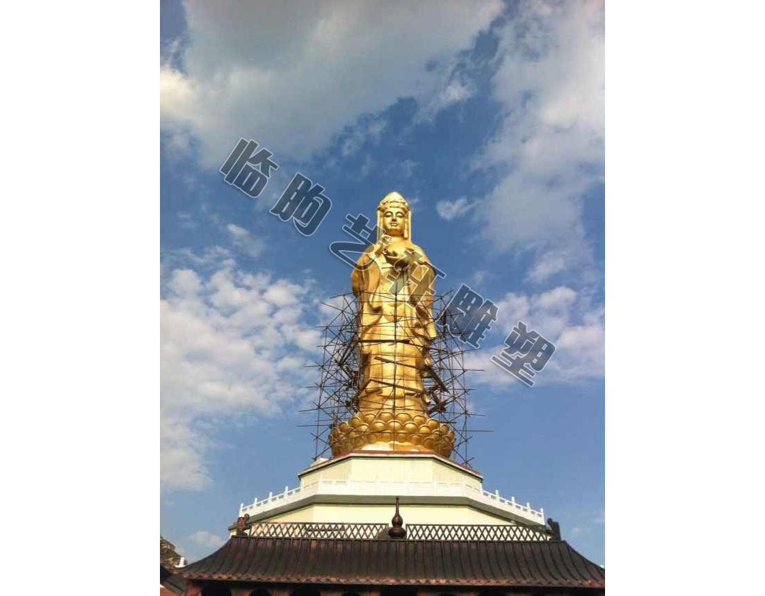 山东寺庙佛教雕塑-雕塑实时报价