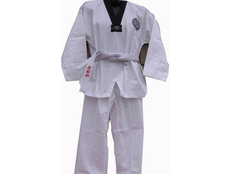 跆拳道服装-258.com企业服务平台