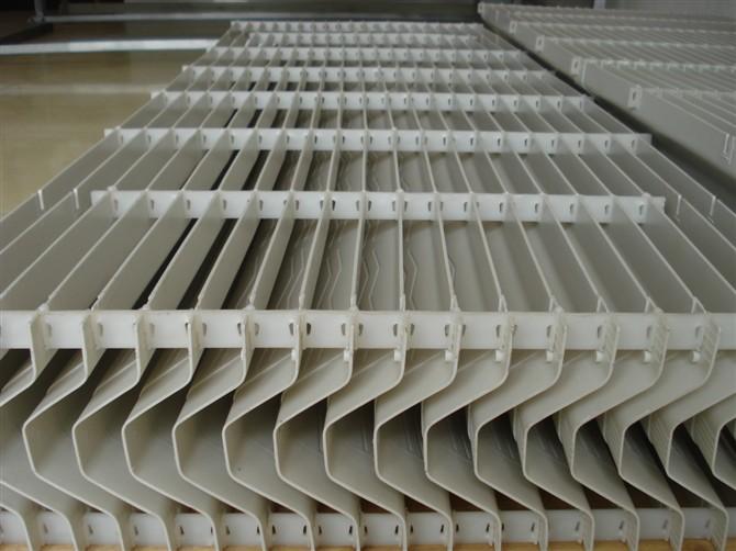 衡水砖厂脱硫除尘器选环宇玻璃钢制品厂_价格优惠_石家庄砖厂脱硫除尘器