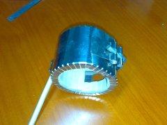 哪里买电磁加热节能改造专用线圈实惠_专业的电磁加热线圈