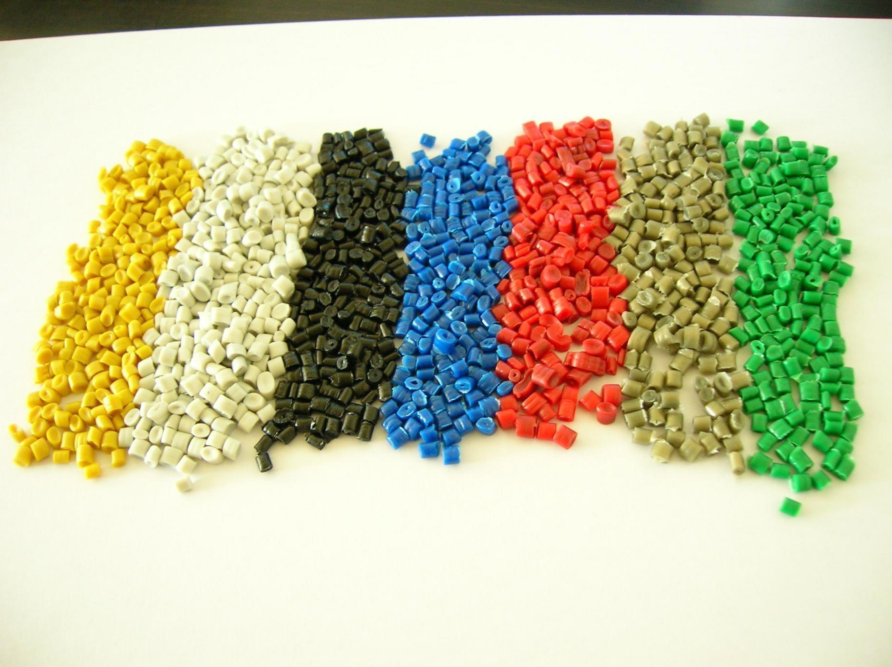 正达塑料模具供应新PP再生颗粒|河北PP再生颗粒