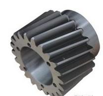 厂家供应版辊筒齿轮-供应山东热销版辊筒齿轮
