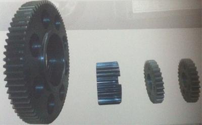 优质的柔印机版辊筒-亿恒包装机械公司专业供应柔印机配件