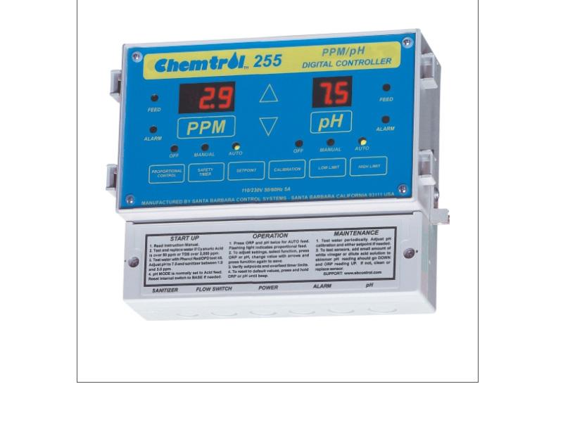 全自动水质监控仪如何保持较长使用寿命,大兴全自动水质监控仪