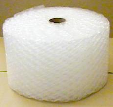 福建气泡膜-厦门划算的气泡膜批售