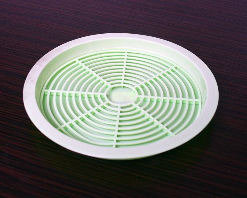 山东热水壶垫|暖壶垫|热水瓶垫批发销售