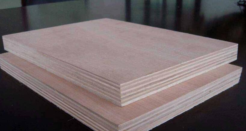 促銷雜木夾芯:供應臨沂好用的雜木夾芯