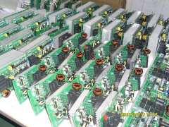 禅城大批量主板,专业供应电磁加热主板